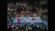 Royal Rumble 1988.00005