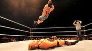WWE WrestleMania Revenge Tour 2014 - Glasgow.3