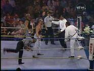 WrestleWar 1990.00022