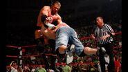 3-17-2008 RAW 76