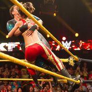 7.20.16 NXT.20
