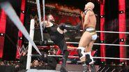 April 11, 2016 Monday Night RAW.9