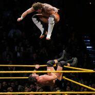 NXT 11-2-16 4