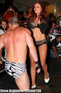 ROH All Star Extravaganza V 3