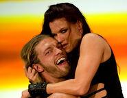 June 13, 2005 Raw.18