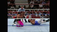 SummerSlam 1993.00033