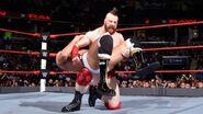 9-19-16 Raw 32