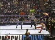April 20, 2000 Smackdown.00008
