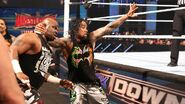 March 31, 2016 Smackdown.8