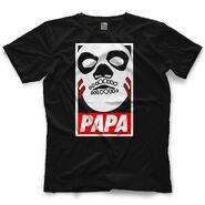 Obey Papa T-Shirt