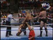 September 14, 1986 Wrestling Challenge.21