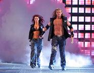 WrestleMania 22.17