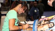 WrestleMania XXVII Axxess - Day 3 1