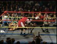4-4-95 ECW Hardcore TV 4