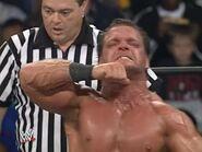 Hard Knocks The Chris Benoit Story.00029