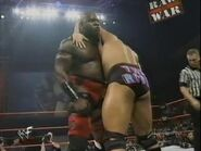 January 19, 1998 Monday Night RAW.00023