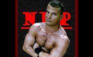 Jason static northend wrestling