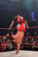TNA Victory Road 2011.60