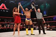 49 Jay Lethal 6