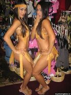 Bella Twins.13