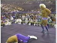 Great American Bash 1990.00050
