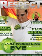 Honour Magazine - August 2010