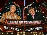 January 14, 2008 Monday Night RAW.00023