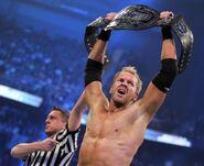 Royal Rumble 2010.5