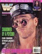 September 1995 - Vol. 14, No. 9