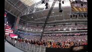 WrestleMania 26.68