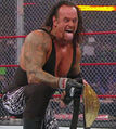 34 The Undertaker 3