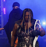 4 Awesome Kong 2