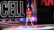 Hell in a Cell 2012.31
