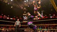 May 18, 2016 NXT.18