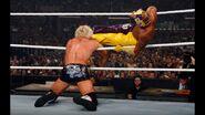 SummerSlam 2009.11