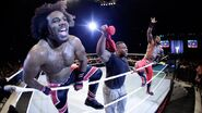 WWE World Tour 2014 - Milan.13