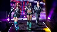 WWE World Tour 2015 - Glasgow 11