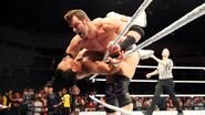 WrestleMania Revenge Tour 2015 - Cardiff.1