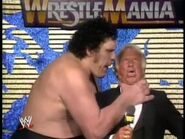 March 22, 1993 Monday Night RAW.00019
