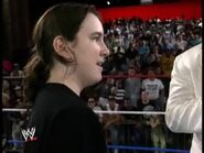 May 24, 1993 Monday Night RAW.00013