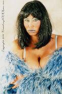 Missy Hyatt 5