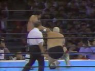 WCW-New Japan Supershow II.00013