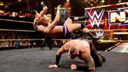 8-28-14 NXT 2