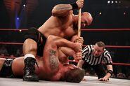 TNA Victory Road 2011.18