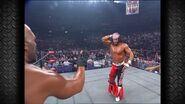 The Best of WCW Nitro Vol. 3.00030