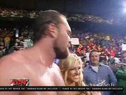 ECW 11-7-06 2