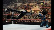 Royal Rumble 2009.10