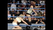Smackdown-12-May-2006-25