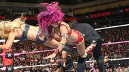 10-10-16 Raw 4