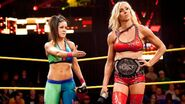 8-28-14 NXT 10